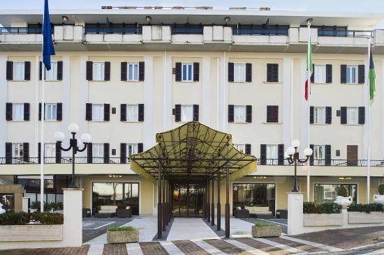 Photo of Grande Albergo Le Fonti Chianciano Terme