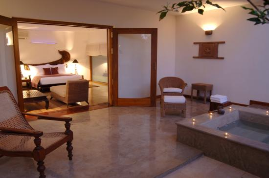 Aditya : suite