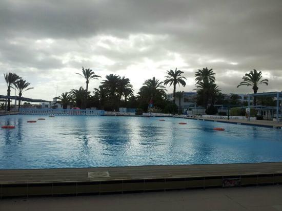 El Mouradi Port El Kantaoui 사진