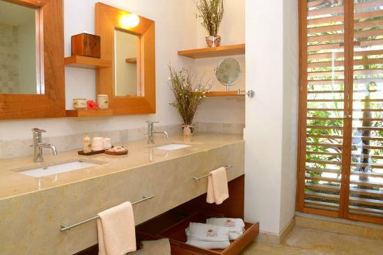 Ana y jose charming hotel spa updated 2018 prices for Charming hotels