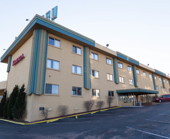 ramada by wyndham denver midtown 84 1 1 4 updated 2019 rh tripadvisor com