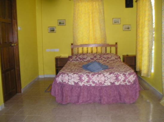 Photo of Bayside Guesthouse Corozal Town