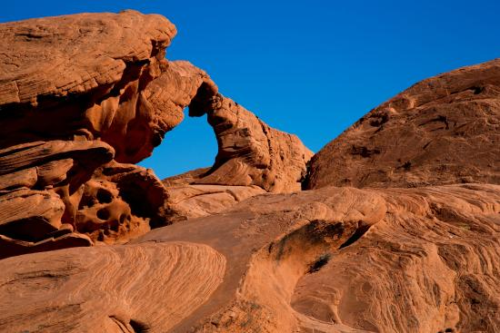 [Image: red-rock-canyon-national.jpg]