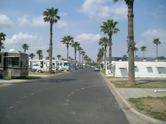 Southern Comfort Rv Resort Updated 2018 Prices