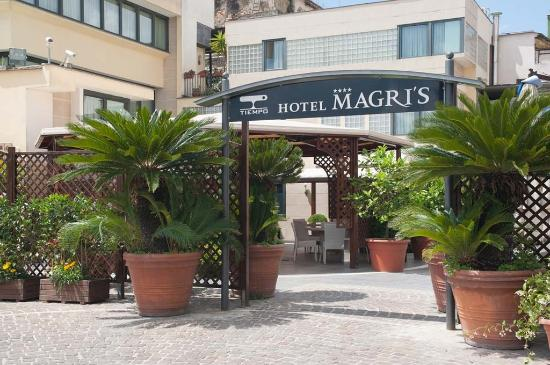 Photo of Hotel Magri's Naples