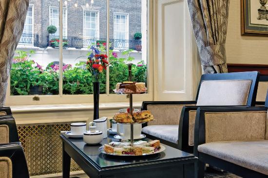 Grange White Hall Hotel Tripadvisor