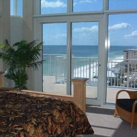 Sterling Resorts - Sterling Beach: Interior