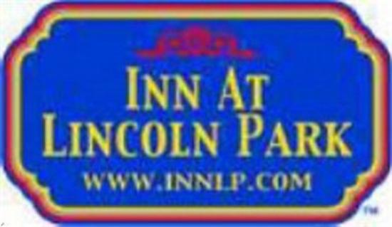Inn at Lincoln Park: Logo