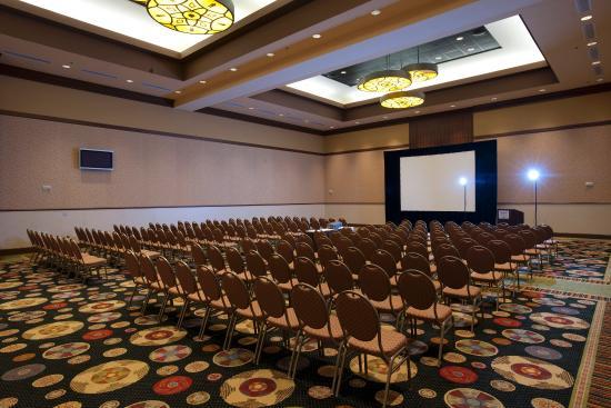We-Ko-Pa Resort & Conference Center: Meeting Room