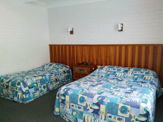 Photo of Bayside Inn Tasmania