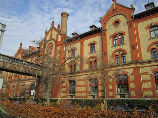 Museum Muhlerama