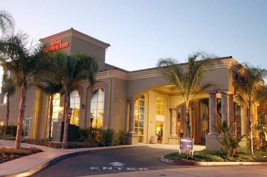 Photo of Hilton Garden Inn San Diego/Rancho Bernardo