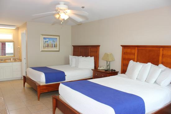 Beachgate Condosuites And Hotel Updated 2018 Room Prices Inium Reviews Port Aransas Tx Tripadvisor