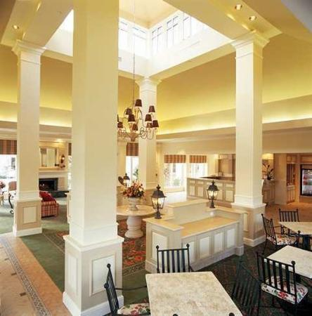 Hilton Garden Inn Oakland San Leandro 101 1 1 9 Updated 2018 Prices Hotel Reviews Ca