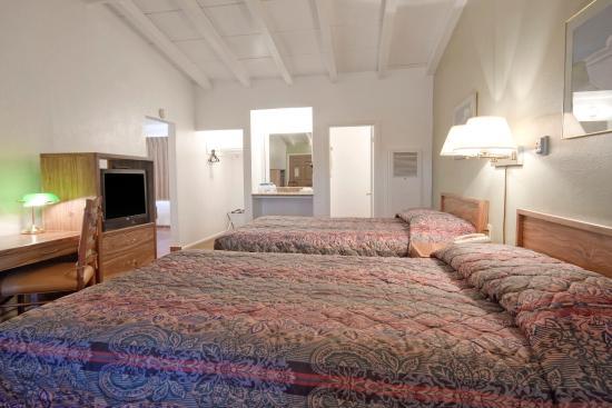 Photo of Americas Best Value Inn & Suites Bisbee