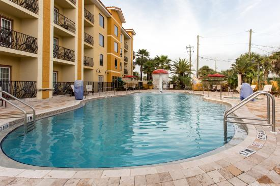 collection st augustine fl ascend collection castillo real updated 2017 prices