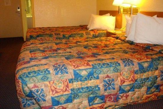 Select Inn Lewisville Updated 2017 Prices Amp Motel