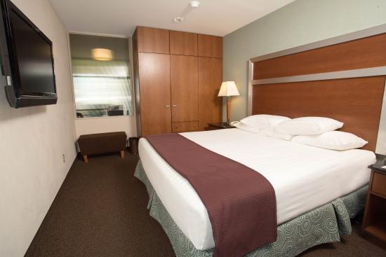 Drury Plaza Hotel San Antonio Riverwalk 140 ̶1̶6̶0̶