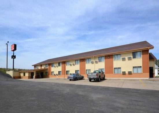Photo of Econo Lodge Beatrice
