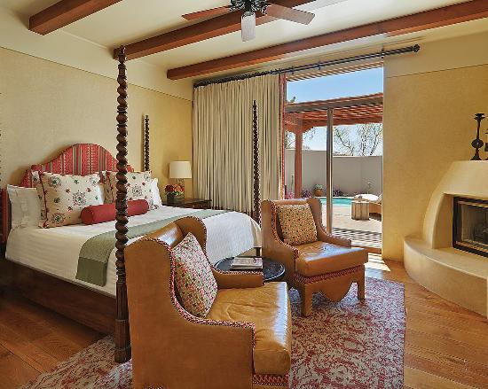 Presidential Bathroom Picture Of Four Seasons Resort Scottsdale At Troon North Scottsdale