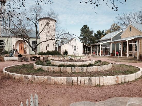 Photo of The Herb Haus Fredericksburg