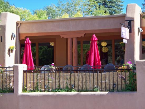 Photo of Garrett's Desert Inn Santa Fe