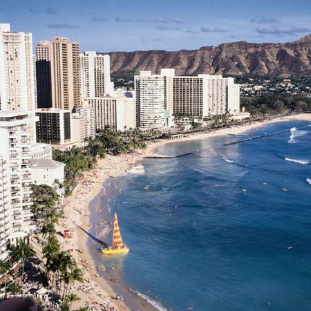 Royal Kuhio: Waikiki Day