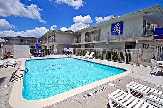 Photo of Motel 6 Mcallen