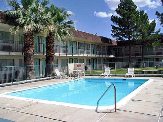 Photo of Motel 6 Pecos