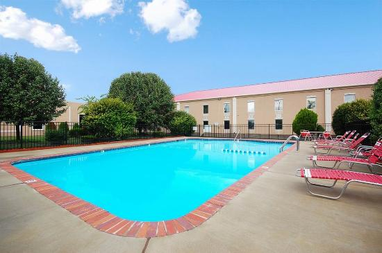 Photo of Ramada Murfreesboro