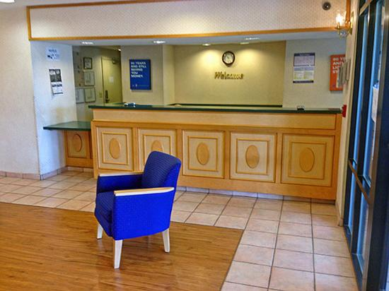 motel 6 rocky mount updated 2017 prices hotel reviews. Black Bedroom Furniture Sets. Home Design Ideas