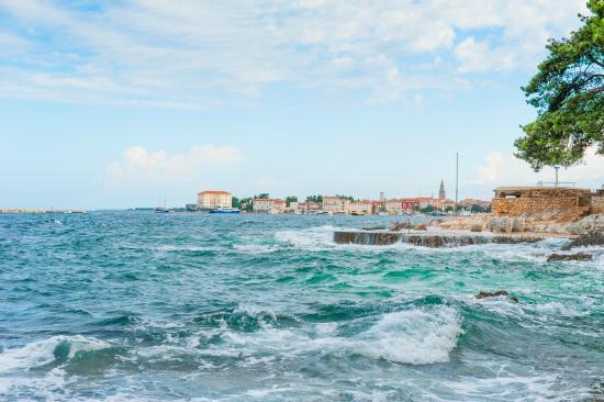 Hotel Laguna Mediteran Tripadvisor
