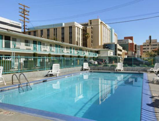 Photo of Travelodge Hollywood-Vermont/Sunset Los Angeles