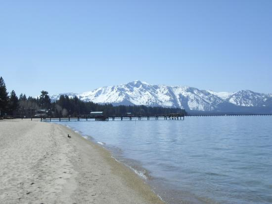 Tahoe Beach And Ski Resort Reviews