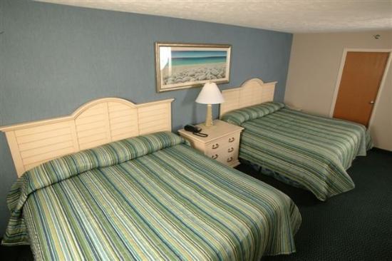 Photo of Grand Beach Resort Hotel Traverse City