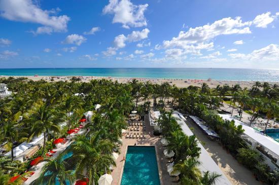 South Seas Hotel : South Seas Playground