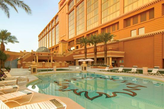 The 5 Best Hotels In Summerlin Las Vegas Nv For 2017 With Prices Tripadvisor