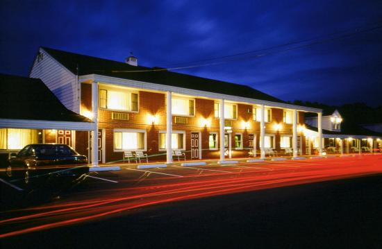 Photo of Coachman Inn Kittery