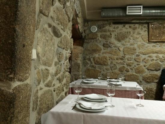 apartamentos braga sites de amizade gratis portugal