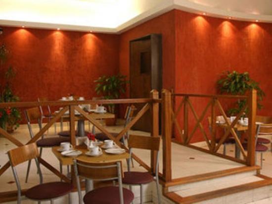 Gran Hotel Orly
