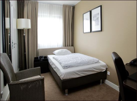 Photo of Quality Hotel Australia Vejle