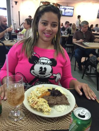Camila S Restaurant Orlando