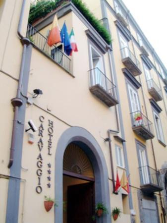 Photo of Hotel Ottoman House Konya