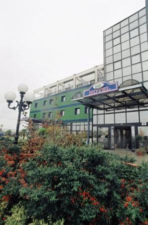 Photo of Hotel Interporto Rivalta di Torino