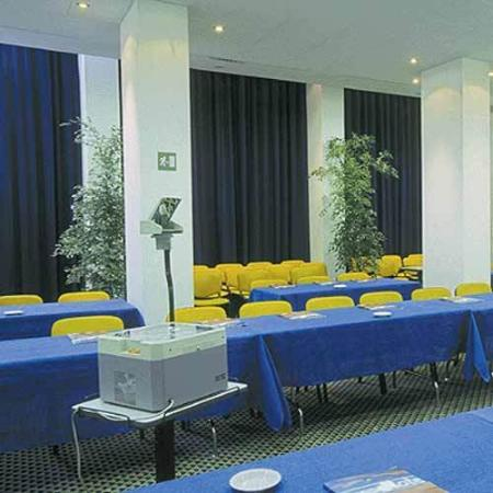 Photo of Cristal Hotel Cuneo