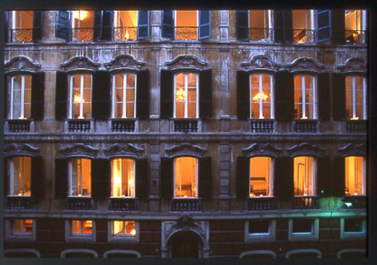 Photo of Locanda di Palazzo Cicala Genoa