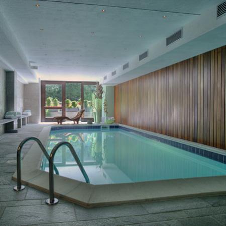 Hotel Cristallo Alagna Valsesia Italien Hotel Anmeldelser Sammenligning Af Priser