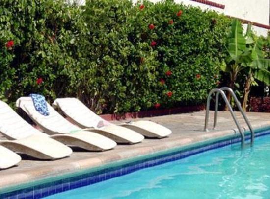Photo of Hotel Colon Merida