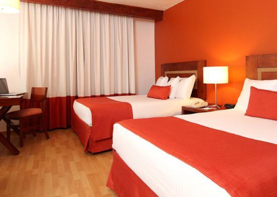 Photo of Quality Inn Villahermosa Cencali