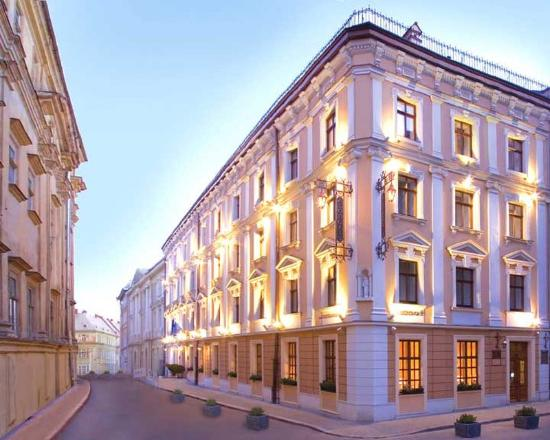Photo of Leopolis Hotel Lviv